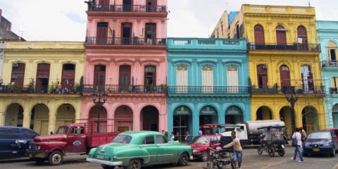 10 Things I Wish I Knew Before I Went To Cuba