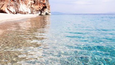 Best Albanian Riviera Beaches to VIsit