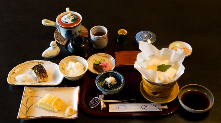 Japanese-Diet-That-Is-Good-For-Your-Health