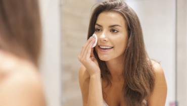 What Is Micellar Water And Should You Use It