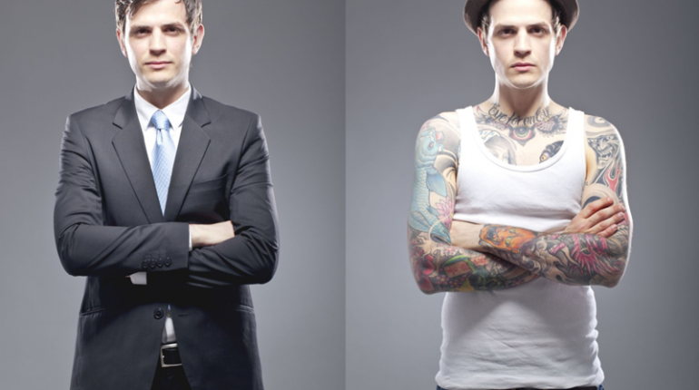 6 Clothing Pieces You Should Never Wear To Work