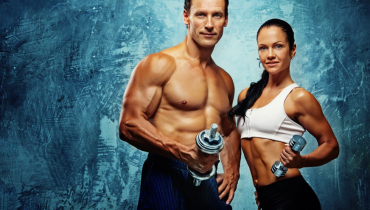 For A Bigger Gym Progress: Few Best Tips From Famous Fitness Trainers