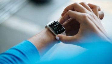 Do Fitness Applications And Calories Counters Really Work?