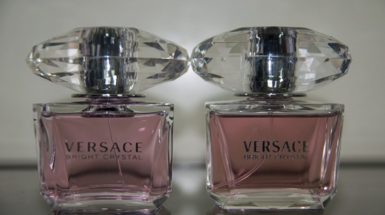 How To Find Out Whether A Perfume Is Fake Or Original
