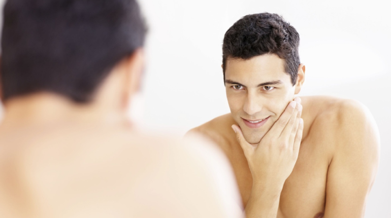 Real Man Care: Must – Have Products