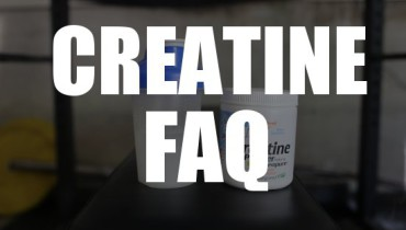 Creatine: A Primer on Its Benefits and Use