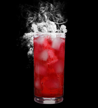 25 Spooky Halloween Cocktail Concoctions