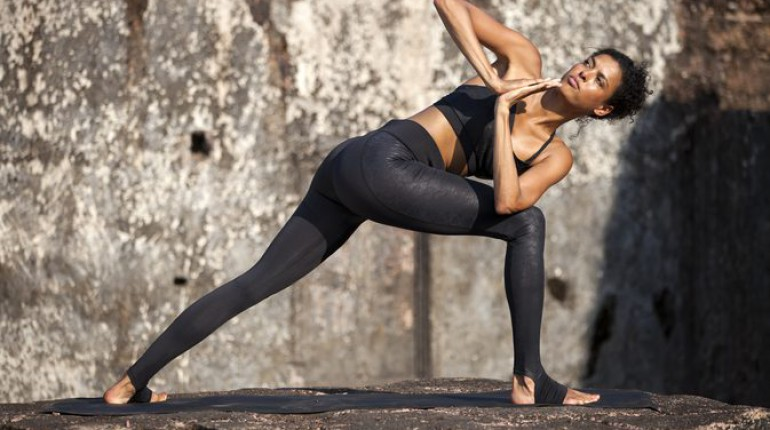 5 Things About Yoga You Probably Take for Granted