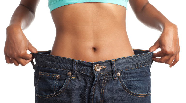10 Weight-Loss Rules You're Allowed to Break